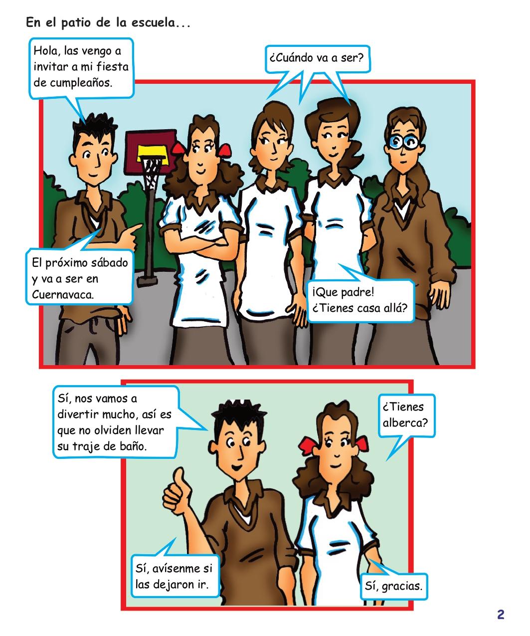 Psicología adolescentes Reyhan cap2 digital_page-0005