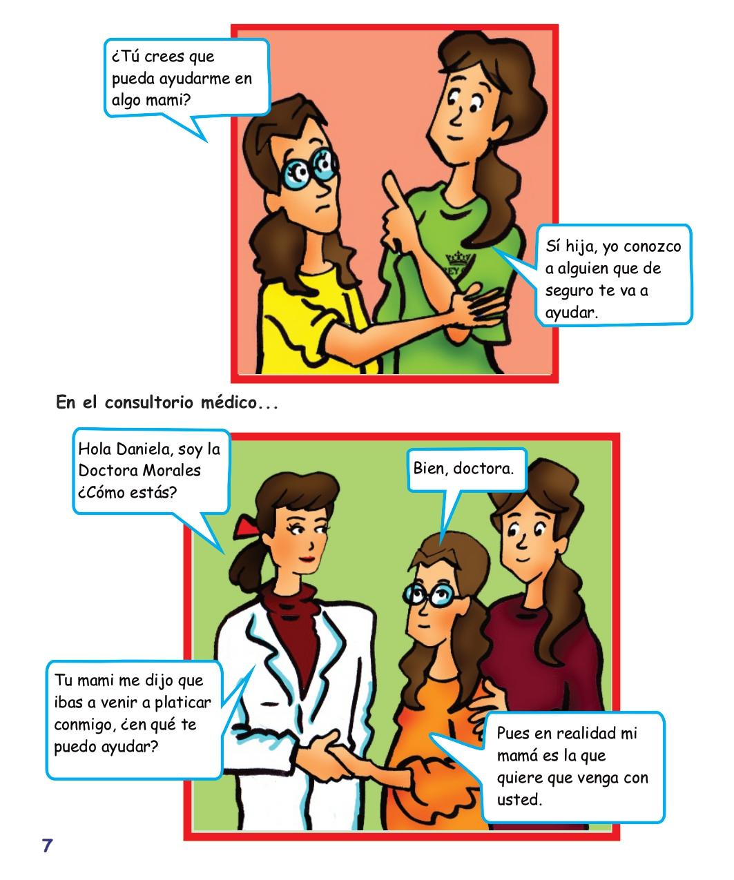 Psicología adolescentes Reyhan cap2 digital_page-0010