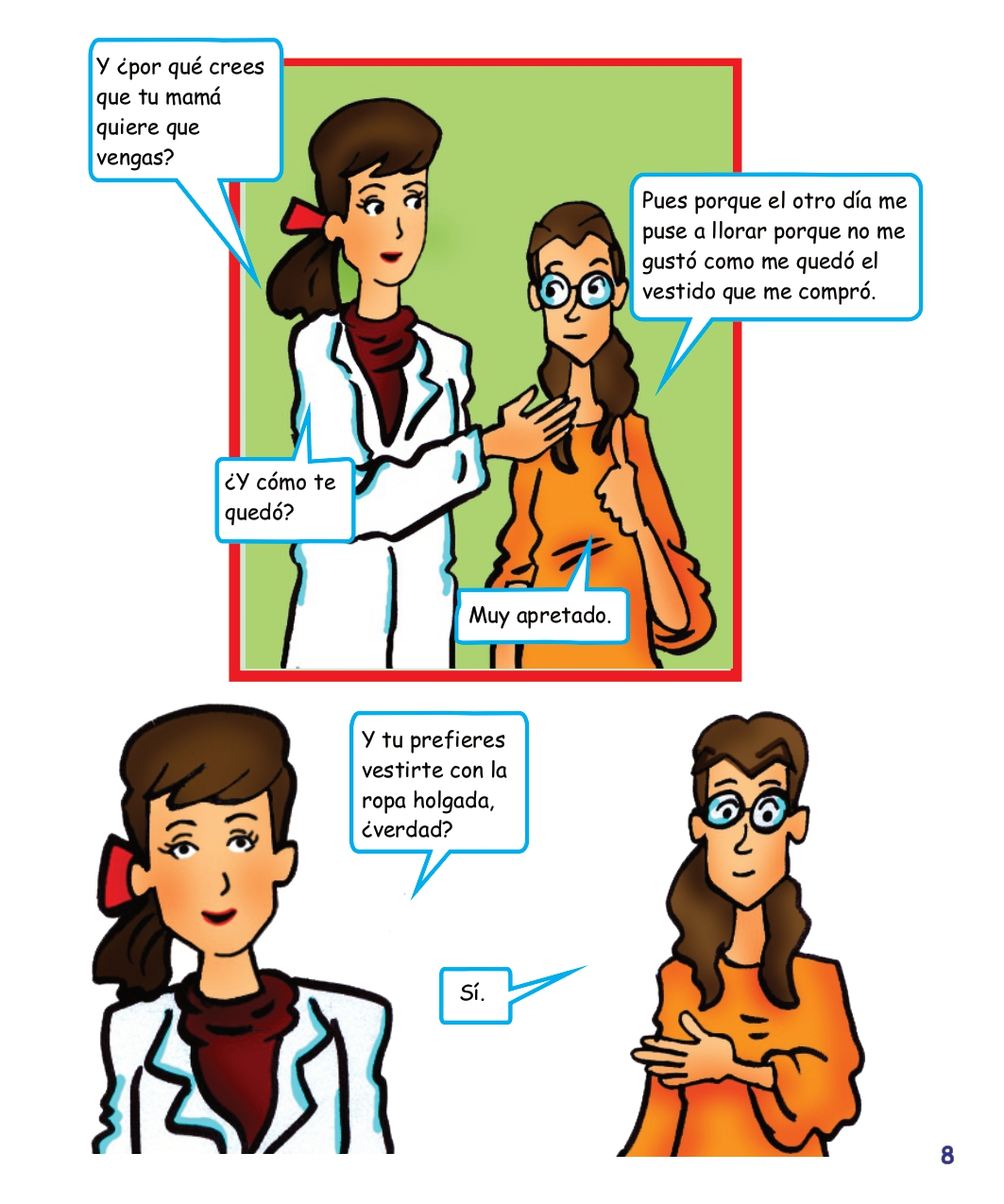 Psicología adolescentes Reyhan cap2 digital_page-0011