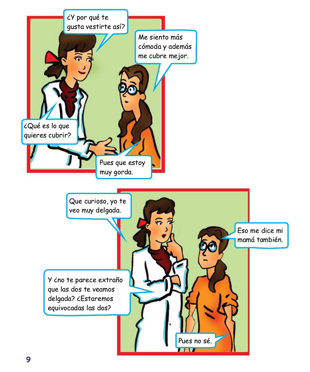 Psicología adolescentes Reyhan cap2 digital_page-0012