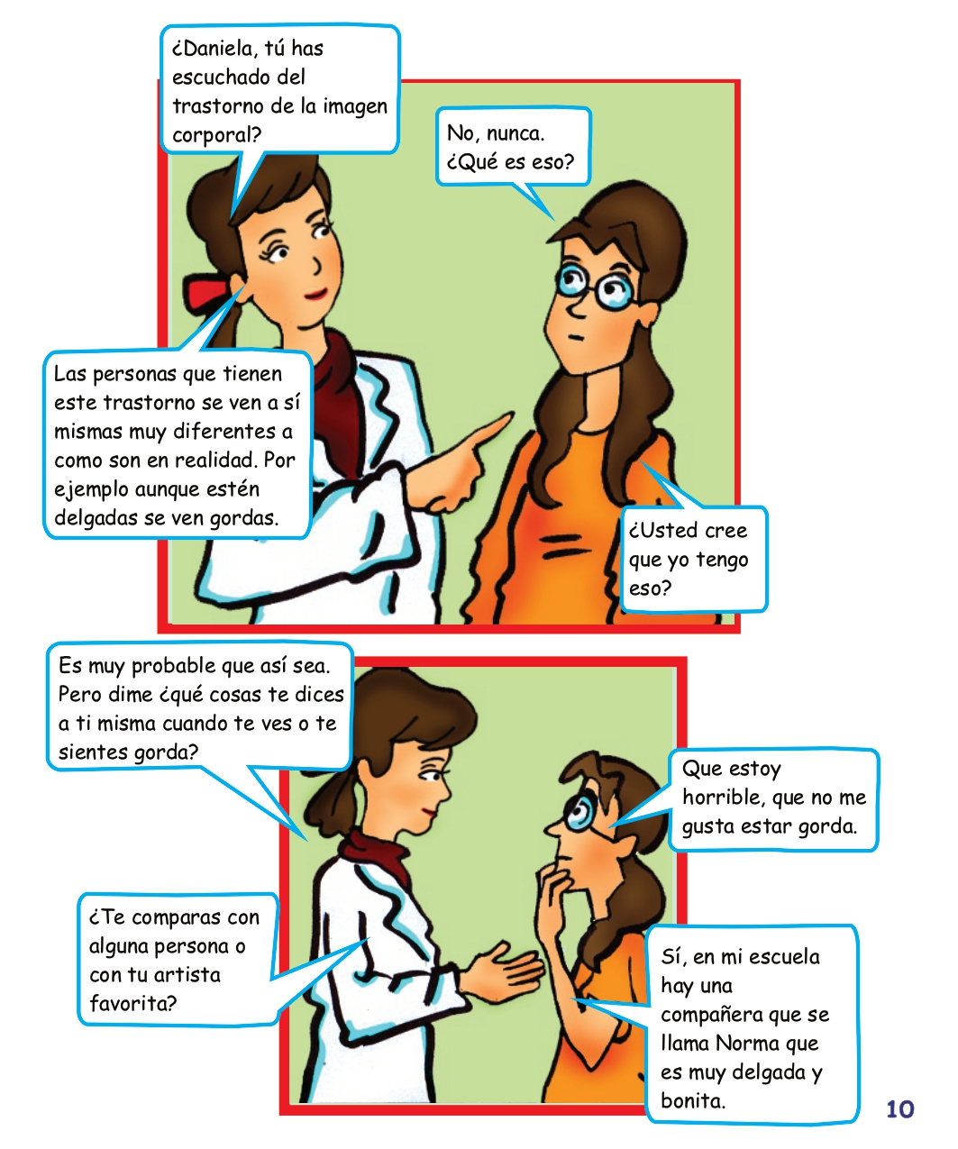 Psicología adolescentes Reyhan cap2 digital_page-0013
