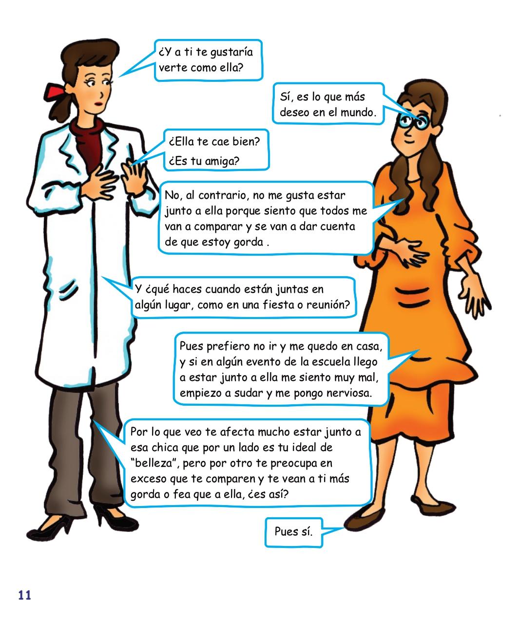 Psicología adolescentes Reyhan cap2 digital_page-0014