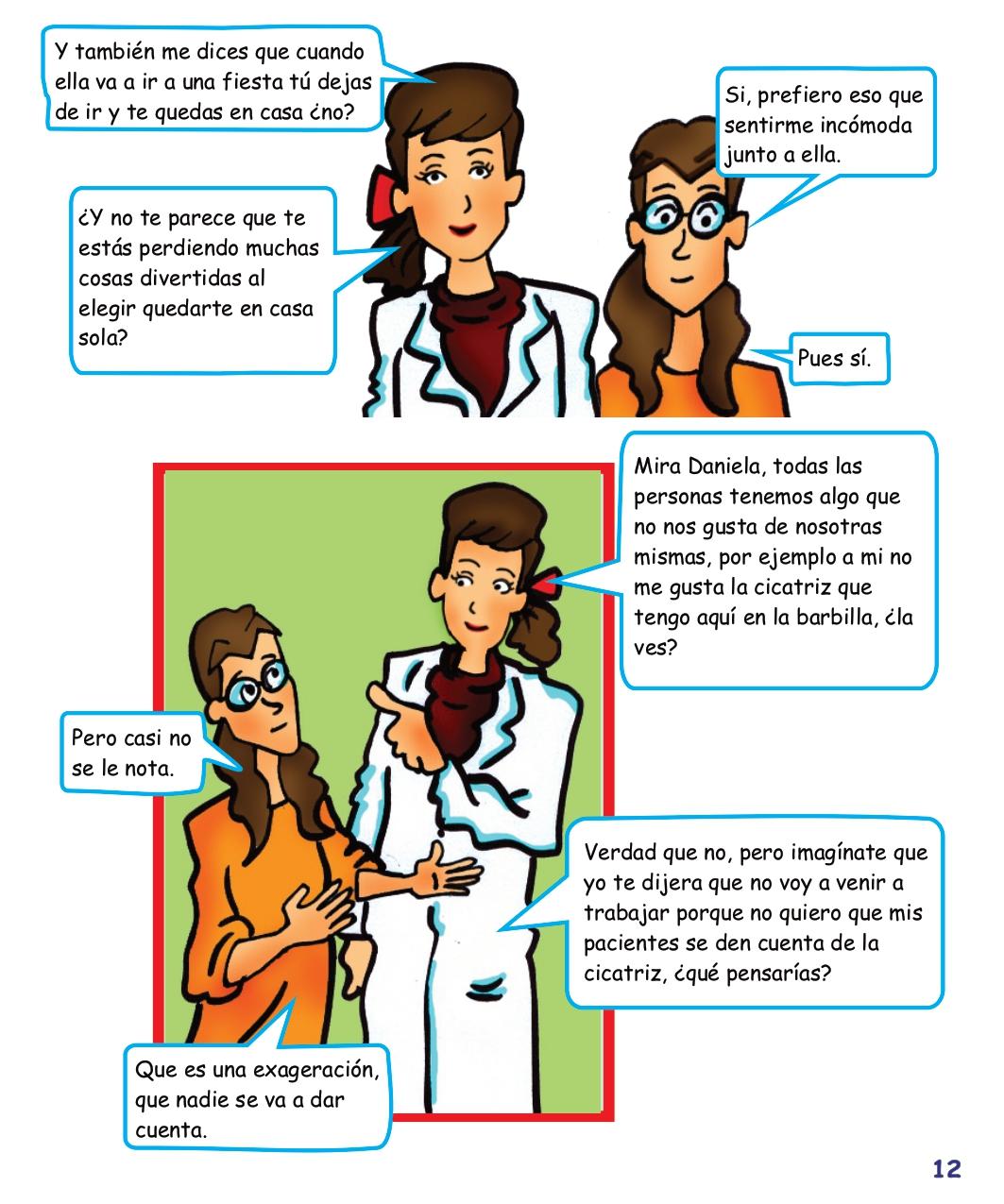 Psicología adolescentes Reyhan cap2 digital_page-0015