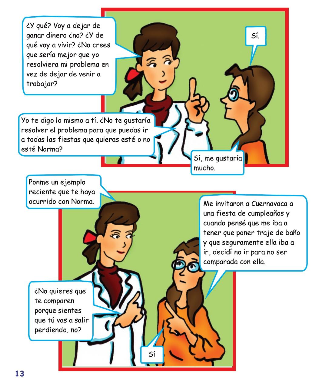 Psicología adolescentes Reyhan cap2 digital_page-0016