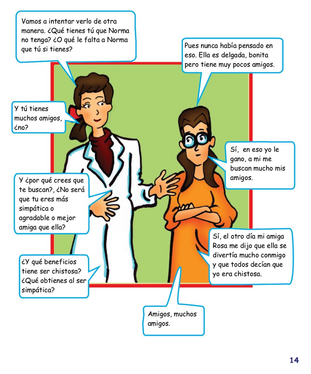 Psicología adolescentes Reyhan cap2 digital_page-0017
