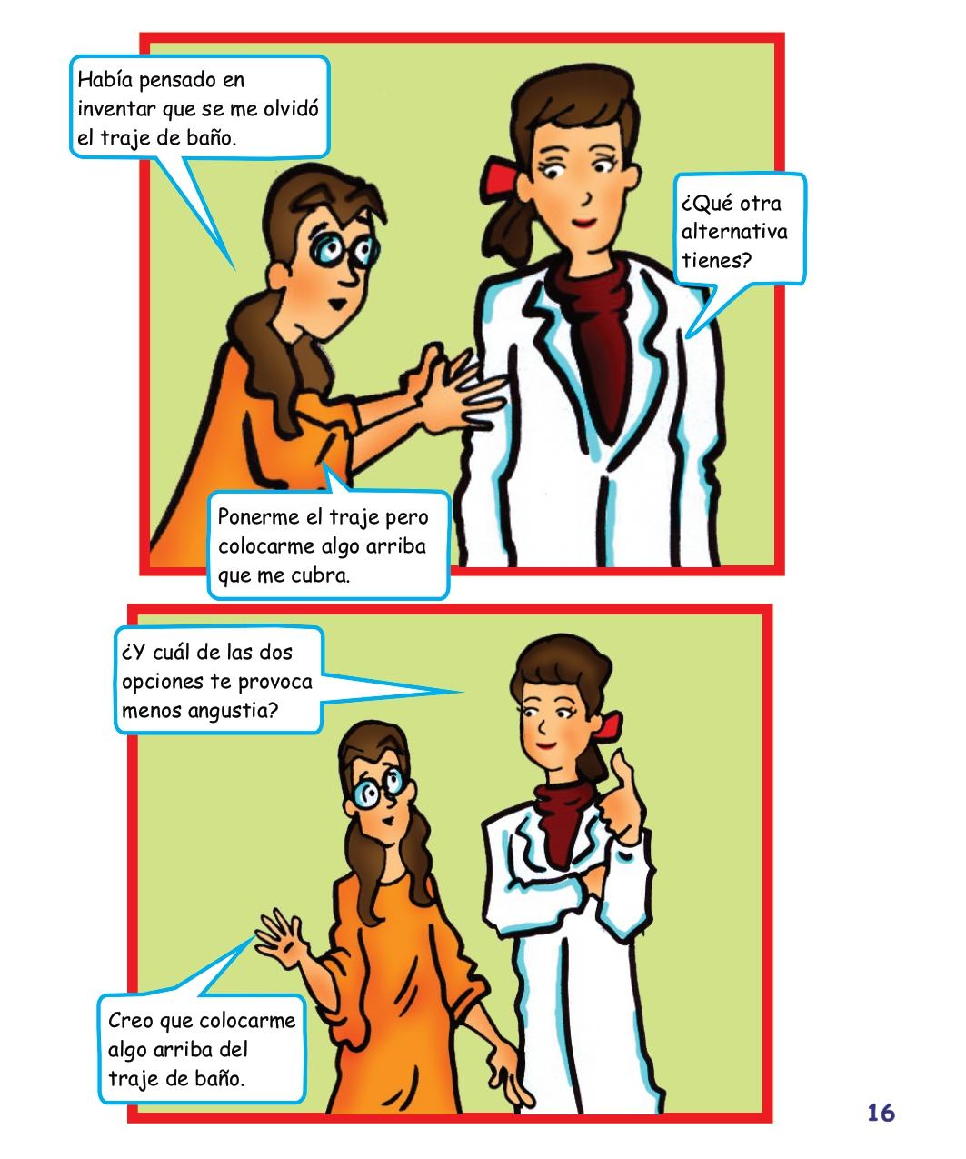 Psicología adolescentes Reyhan cap2 digital_page-0019