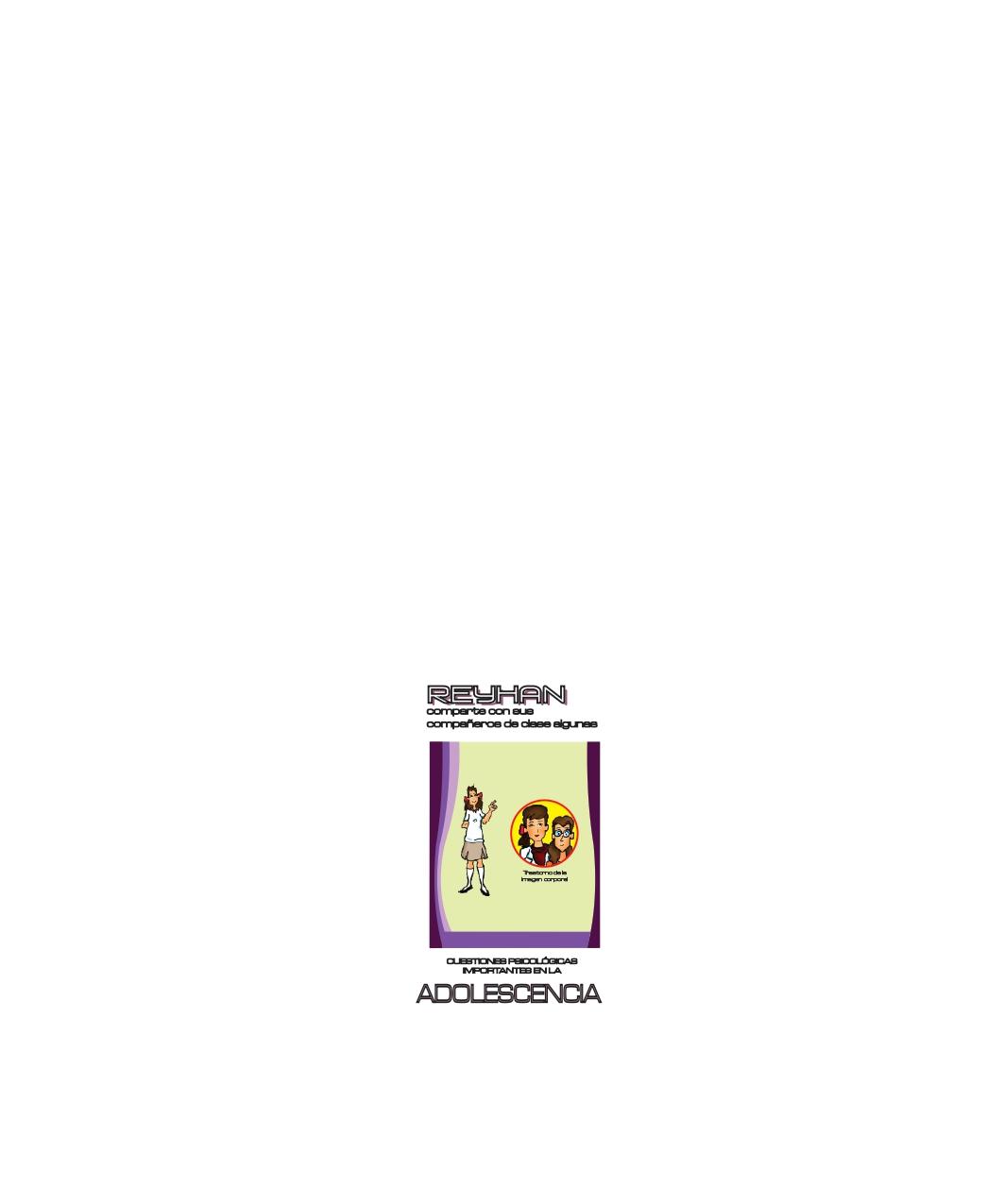 Psicología adolescentes Reyhan cap2 digital_page-0022