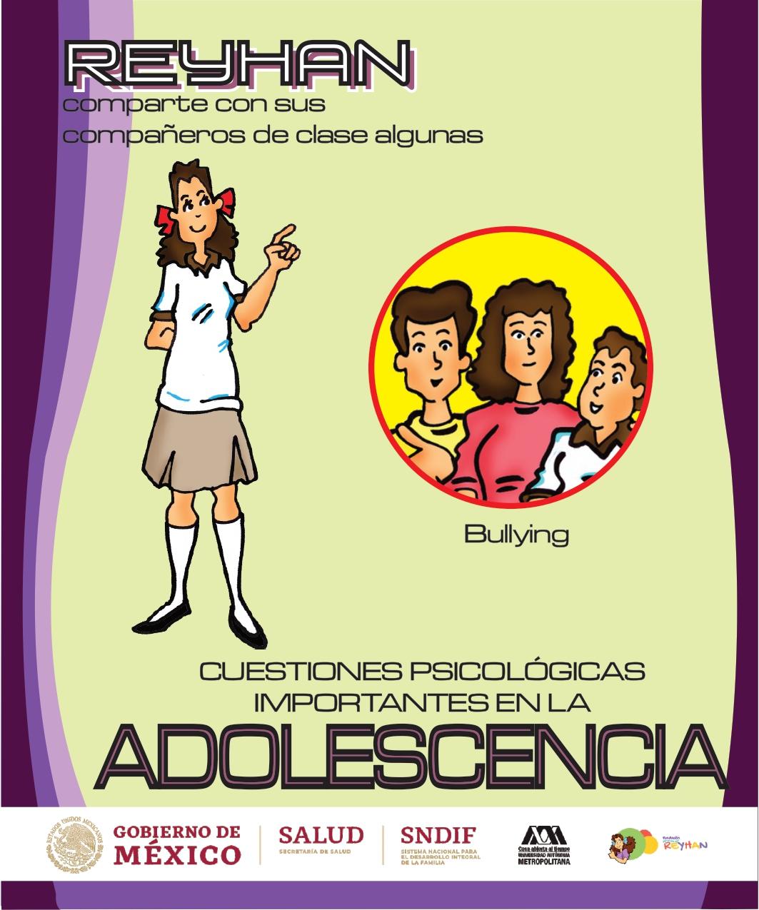 Psicología adolescentes Reyhan cap3 digital_page-0001