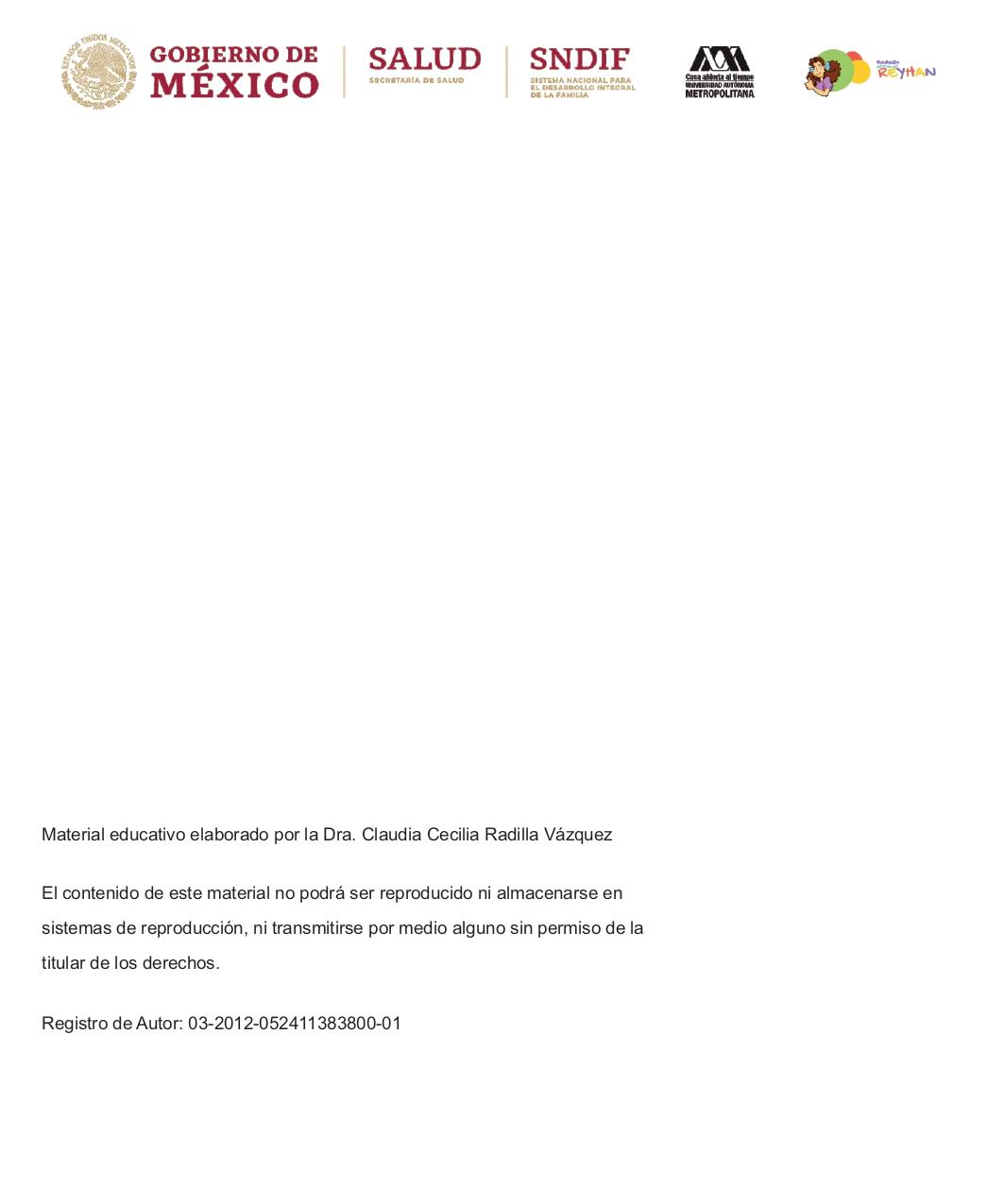Psicología adolescentes Reyhan cap3 digital_page-0002
