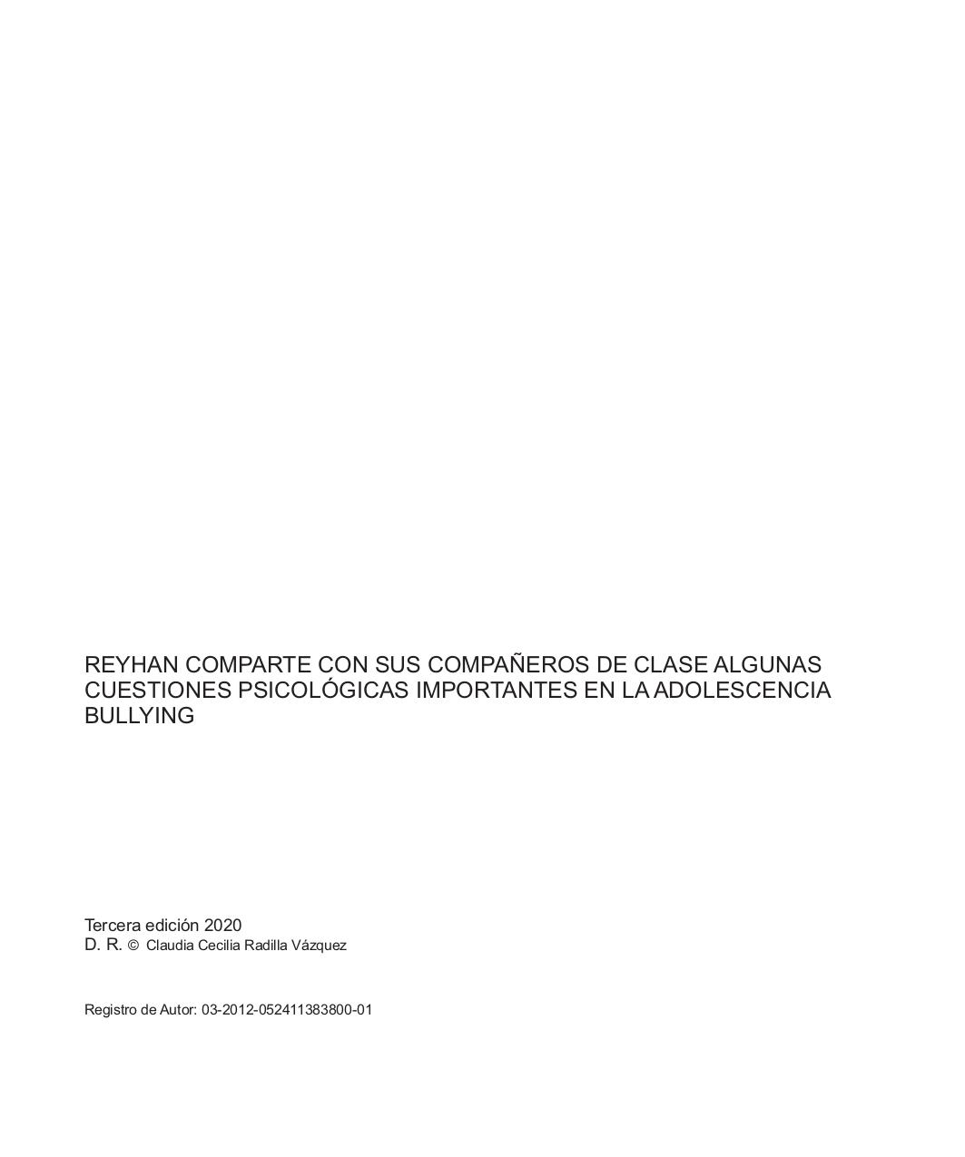 Psicología adolescentes Reyhan cap3 digital_page-0003