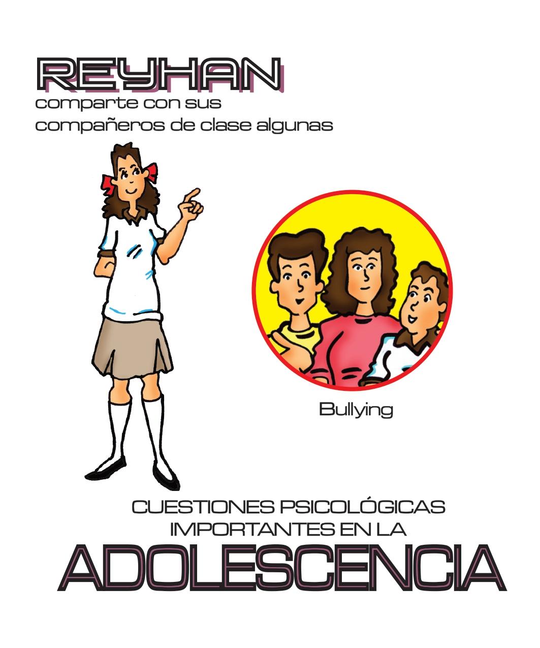 Psicología adolescentes Reyhan cap3 digital_page-0004