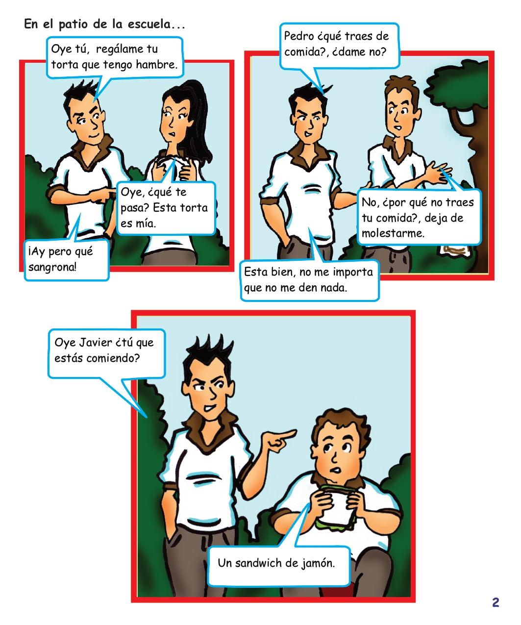 Psicología adolescentes Reyhan cap3 digital_page-0005