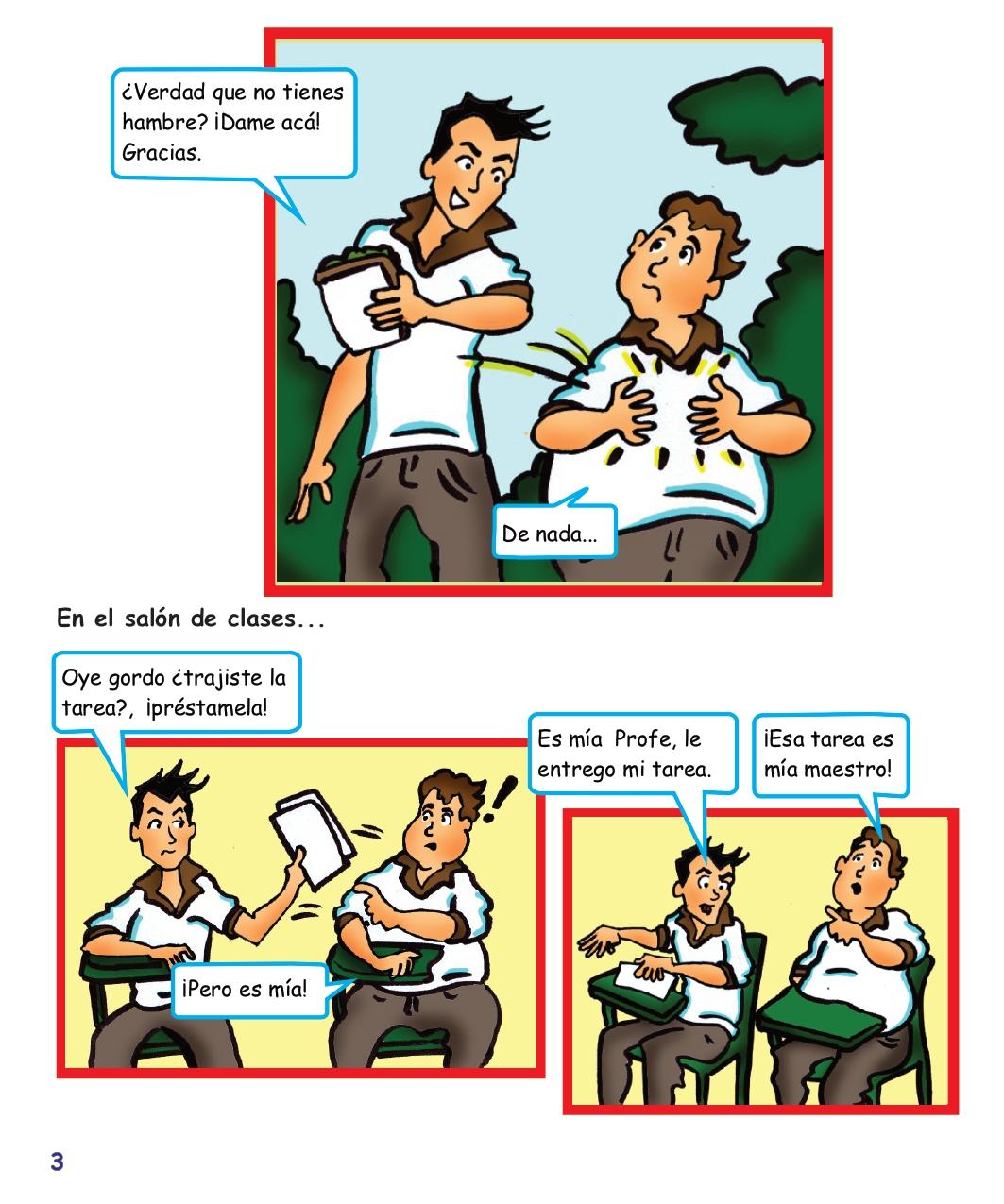 Psicología adolescentes Reyhan cap3 digital_page-0006