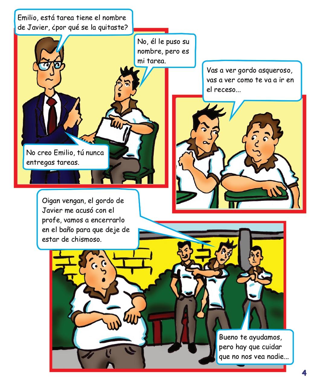 Psicología adolescentes Reyhan cap3 digital_page-0007