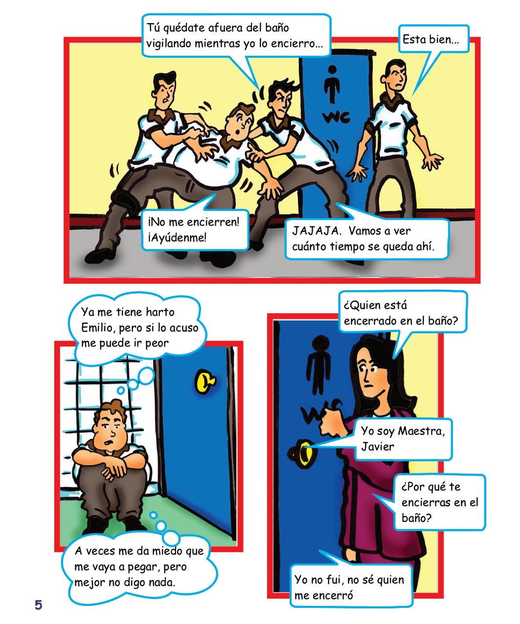 Psicología adolescentes Reyhan cap3 digital_page-0008