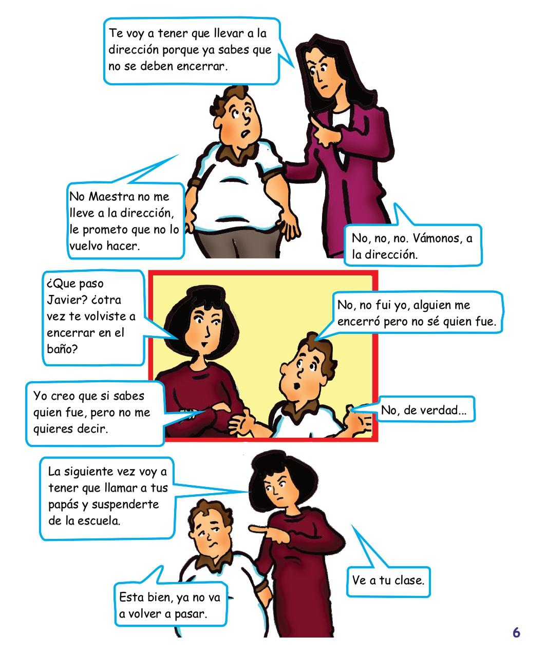 Psicología adolescentes Reyhan cap3 digital_page-0009