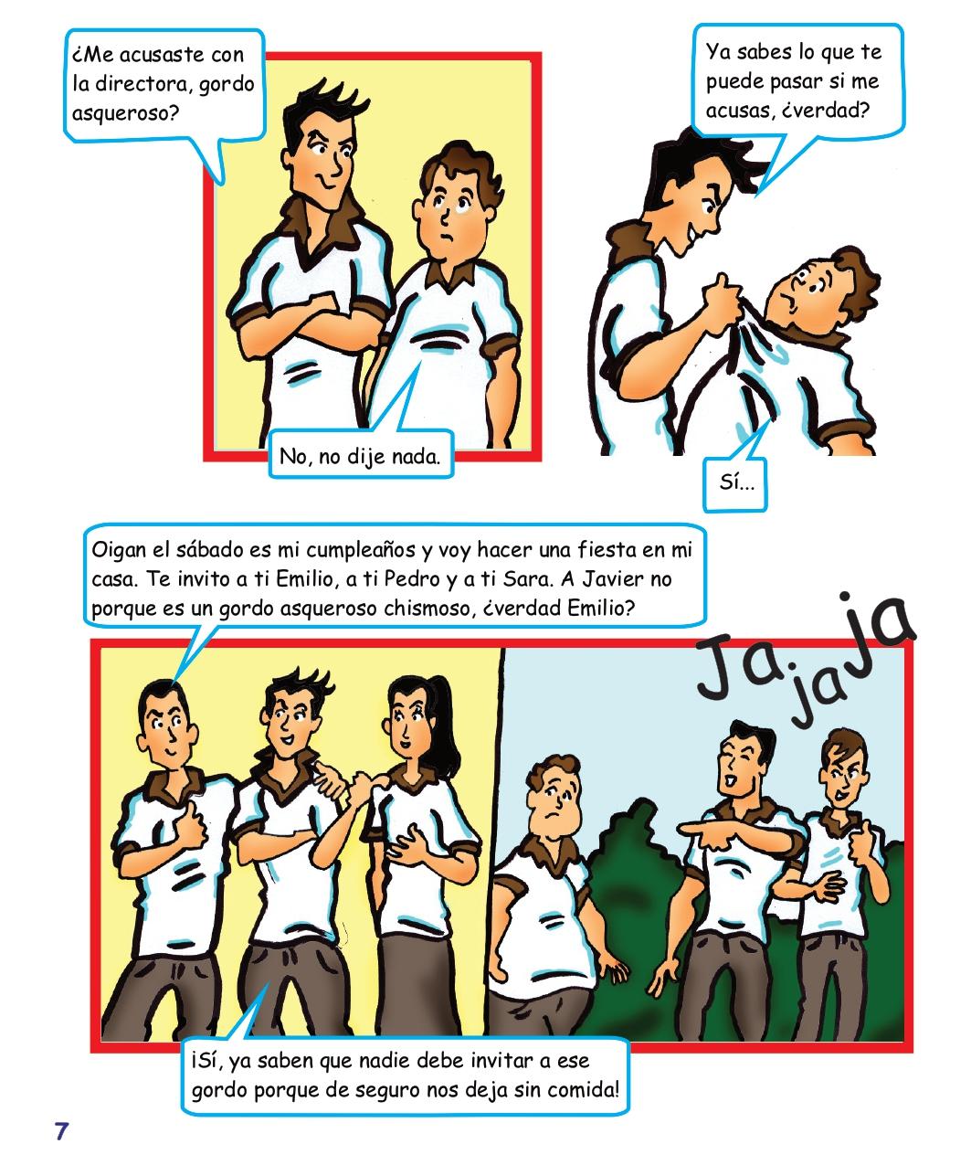 Psicología adolescentes Reyhan cap3 digital_page-0010