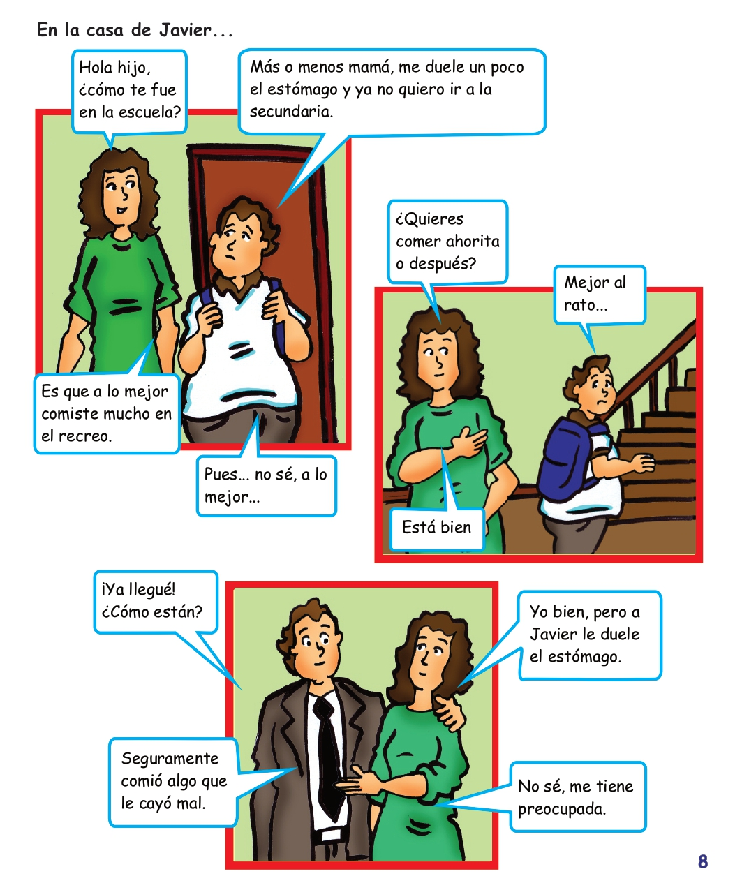 Psicología adolescentes Reyhan cap3 digital_page-0011