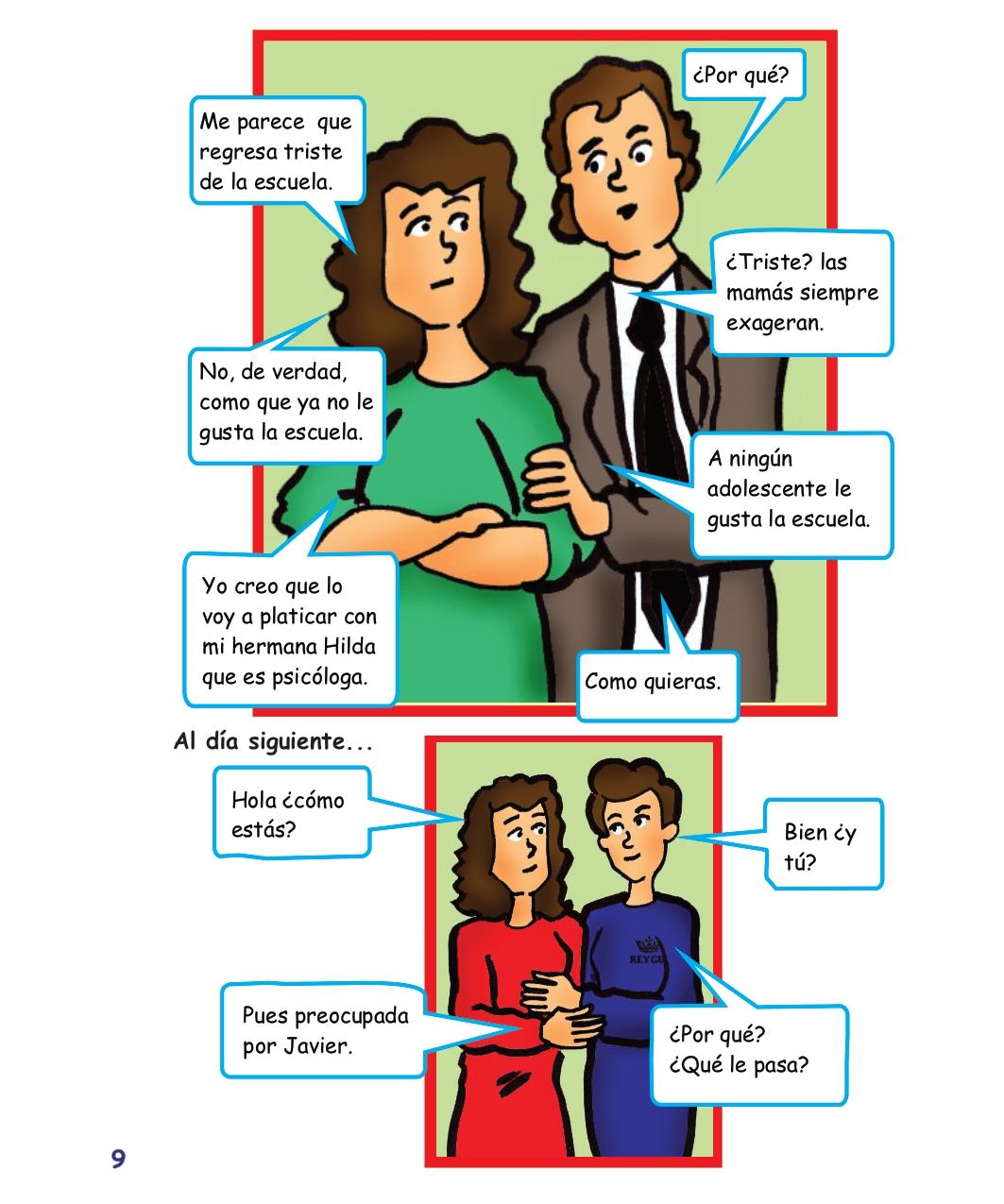Psicología adolescentes Reyhan cap3 digital_page-0012