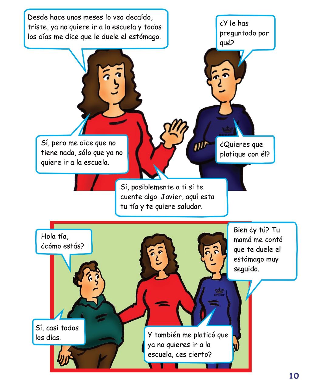 Psicología adolescentes Reyhan cap3 digital_page-0013