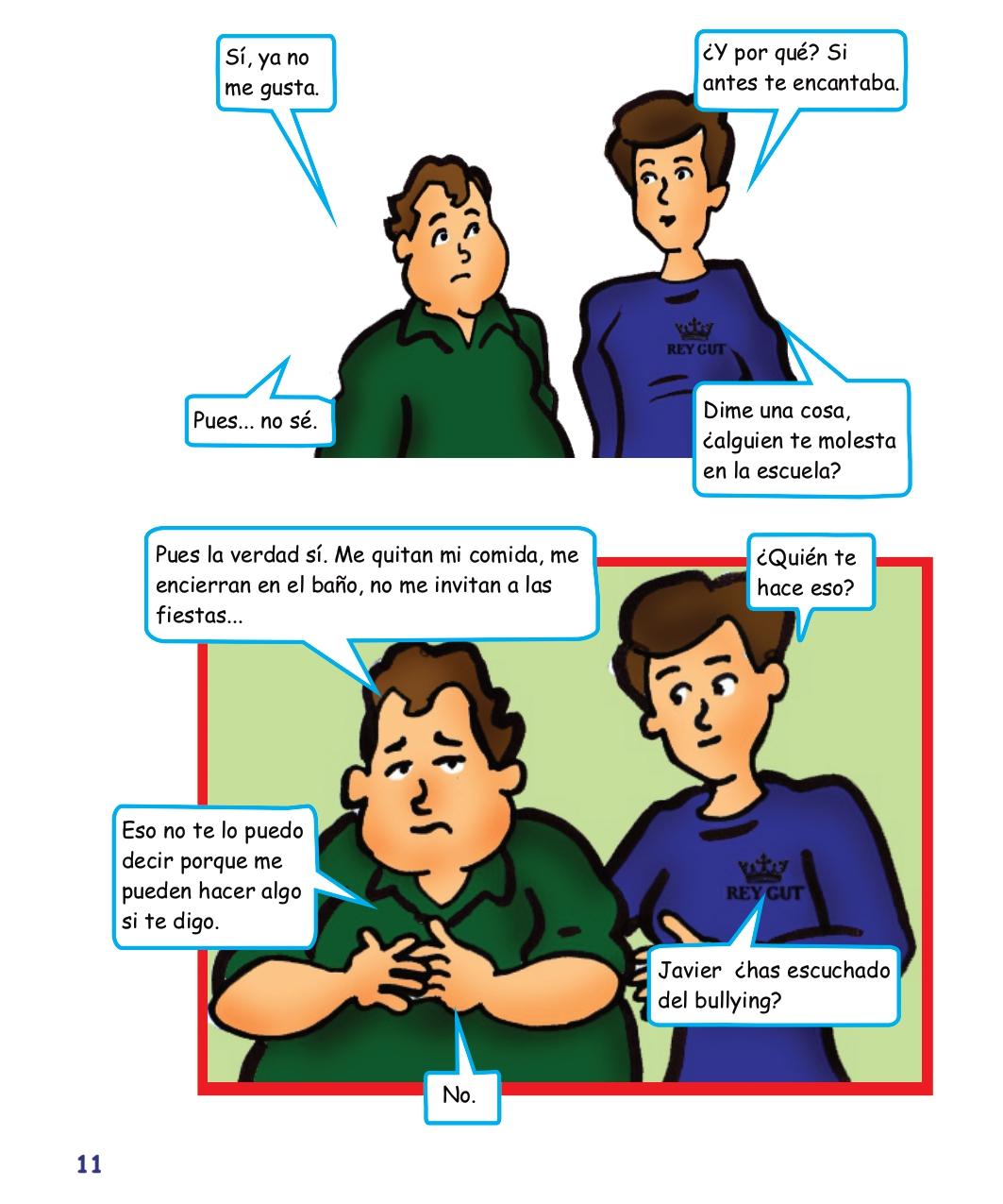 Psicología adolescentes Reyhan cap3 digital_page-0014