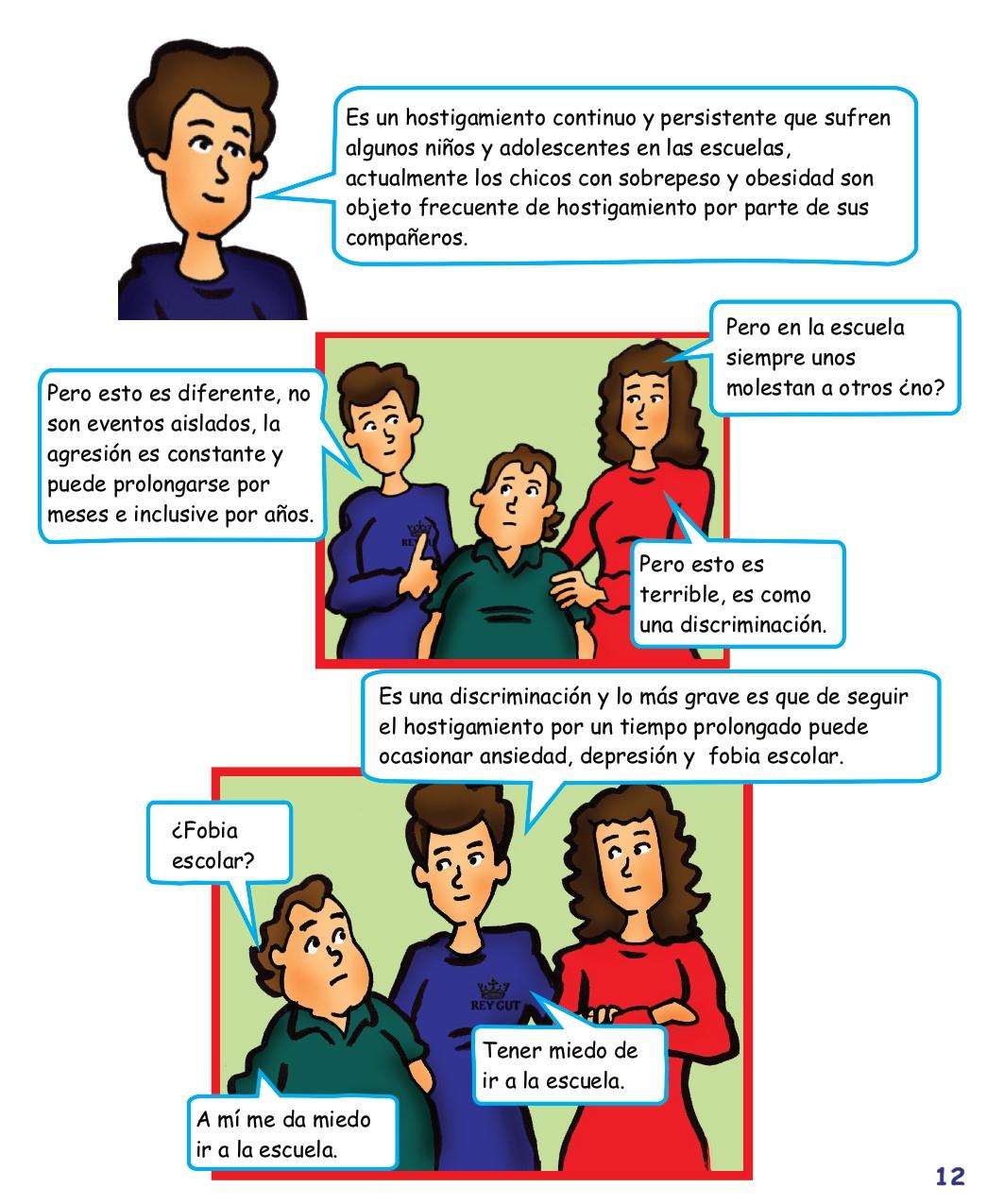 Psicología adolescentes Reyhan cap3 digital_page-0015