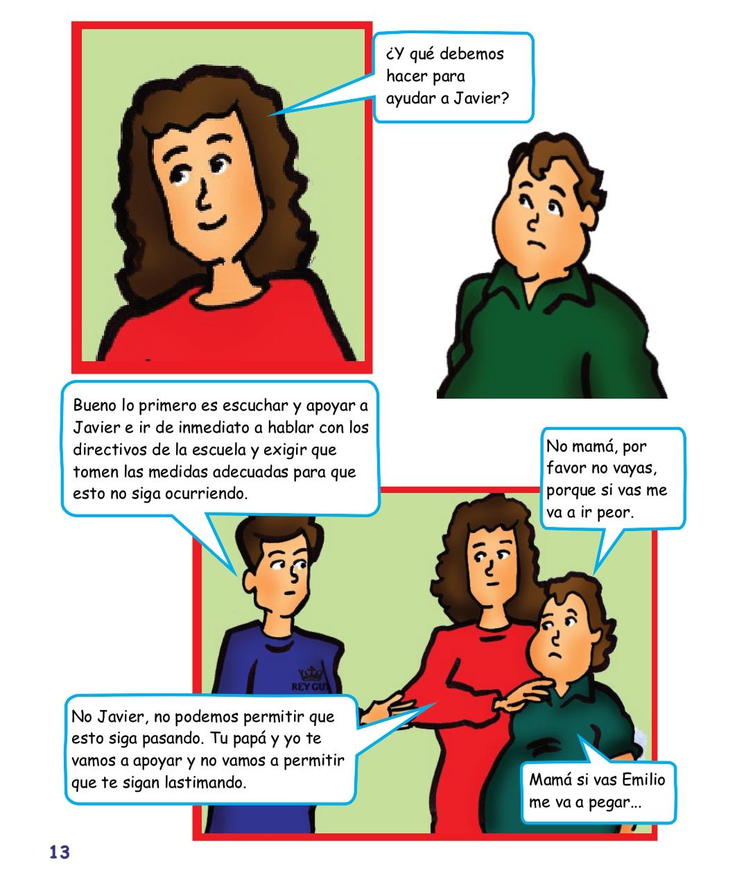 Psicología adolescentes Reyhan cap3 digital_page-0016