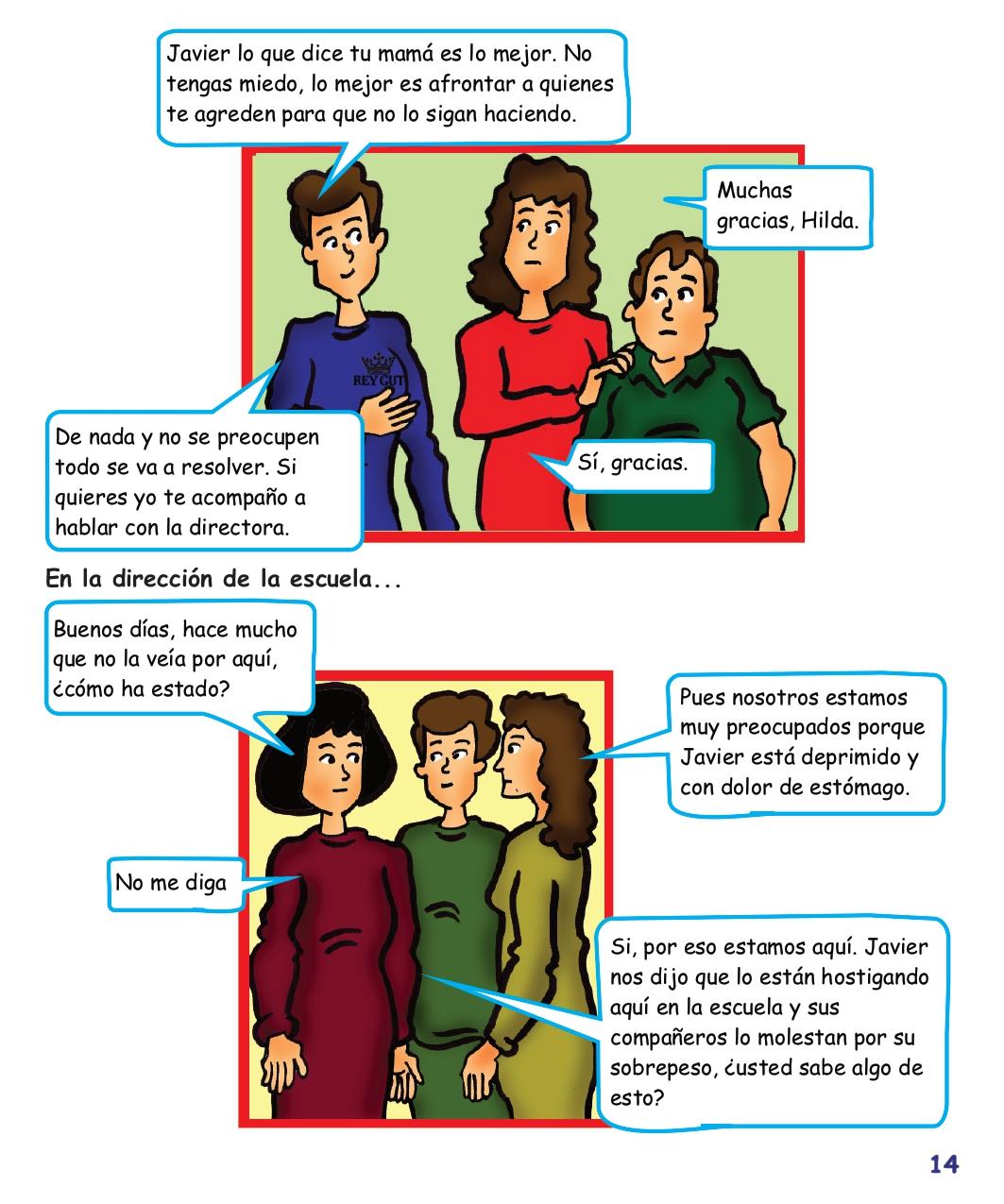 Psicología adolescentes Reyhan cap3 digital_page-0017