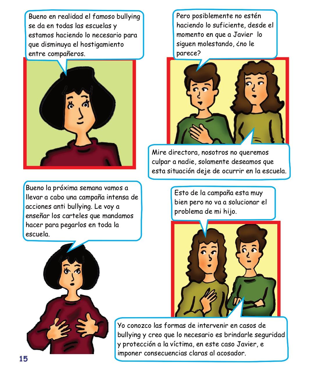 Psicología adolescentes Reyhan cap3 digital_page-0018