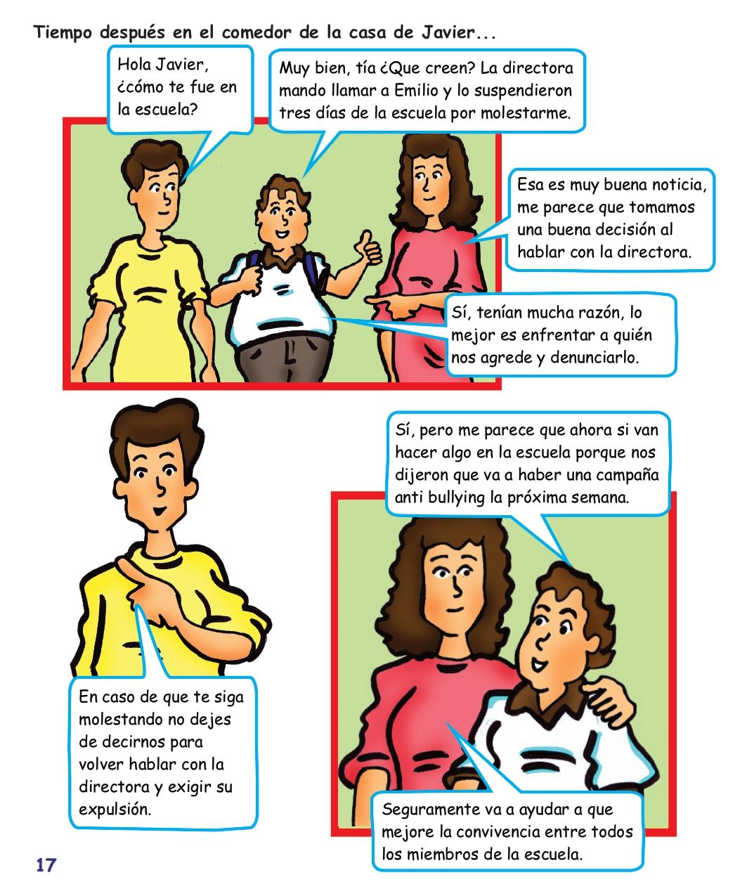 Psicología adolescentes Reyhan cap3 digital_page-0020