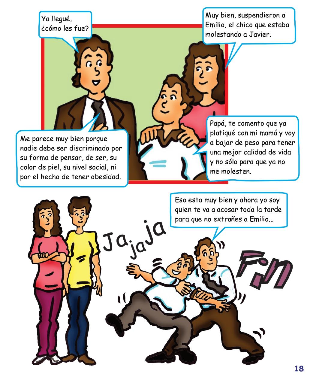 Psicología adolescentes Reyhan cap3 digital_page-0021