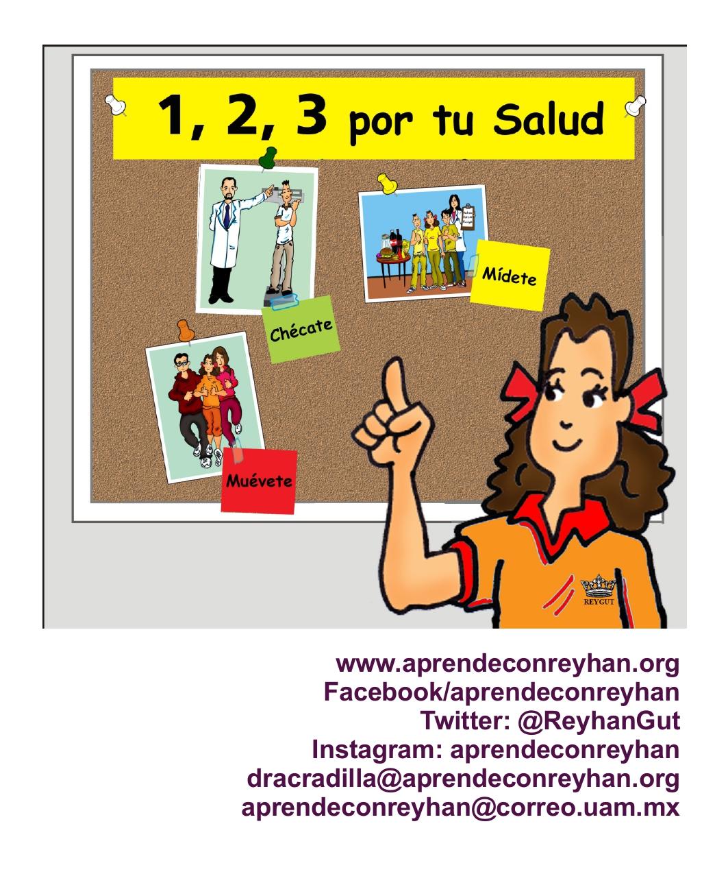 Psicología adolescentes Reyhan cap3 digital_page-0022