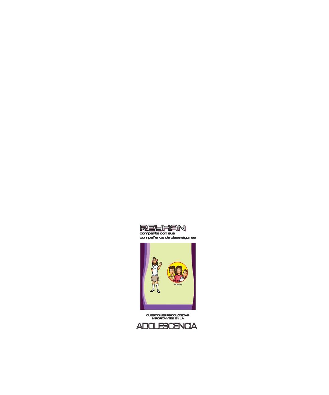 Psicología adolescentes Reyhan cap3 digital_page-0023