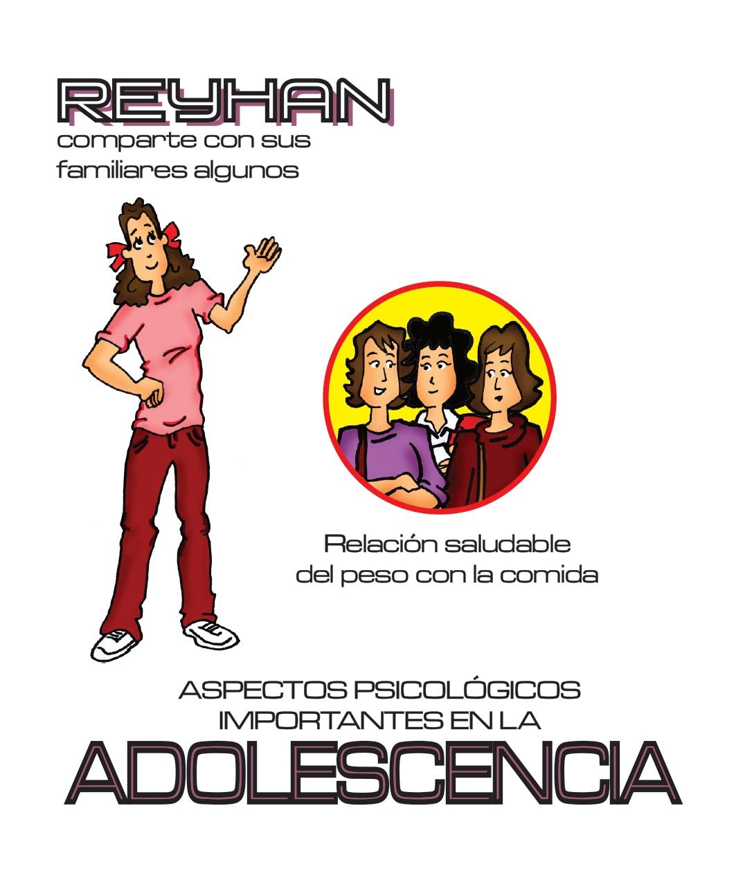 Psicología padres Reyhan cap1_1 digital_page-0004