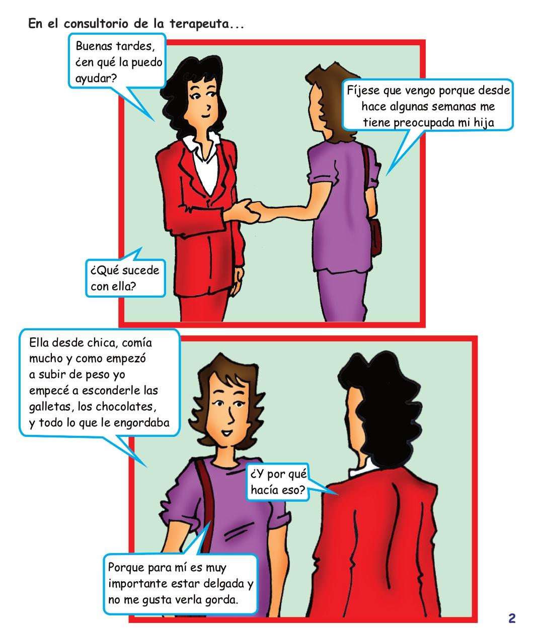 Psicología padres Reyhan cap1_1 digital_page-0005