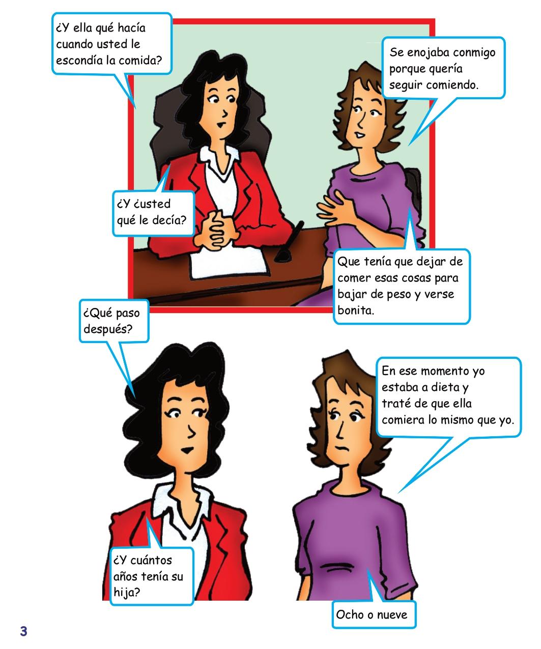Psicología padres Reyhan cap1_1 digital_page-0006