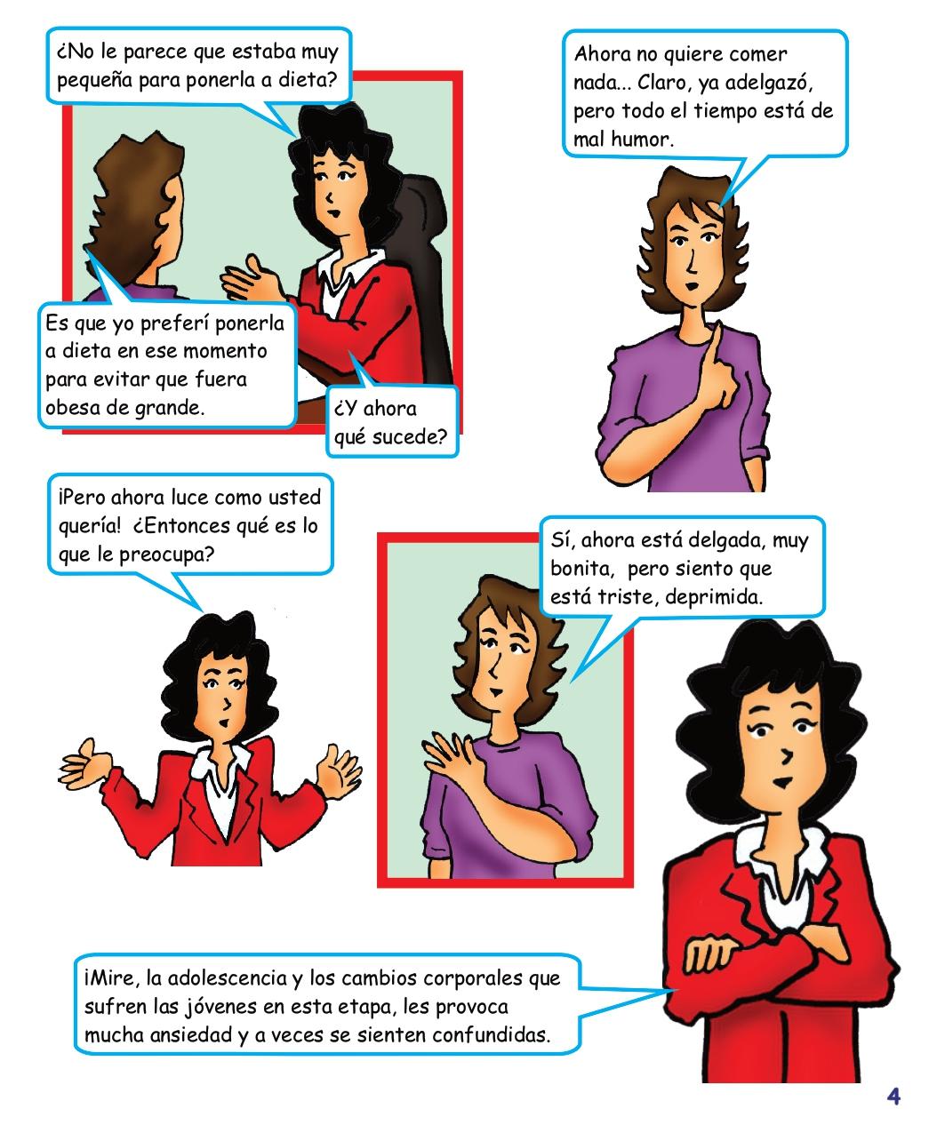 Psicología padres Reyhan cap1_1 digital_page-0007