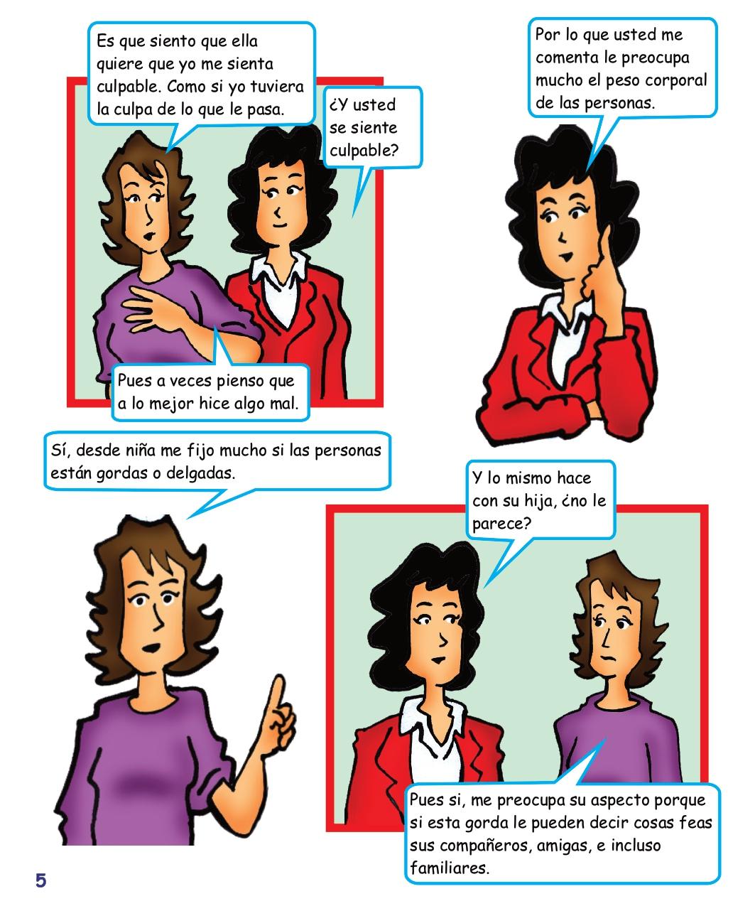 Psicología padres Reyhan cap1_1 digital_page-0008