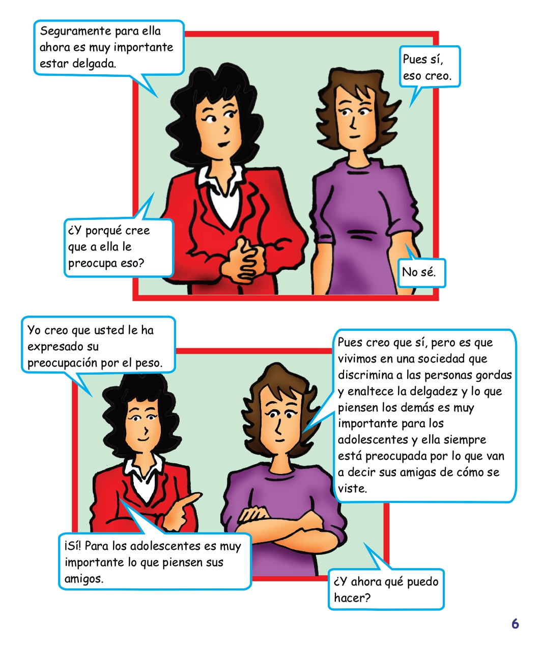 Psicología padres Reyhan cap1_1 digital_page-0009