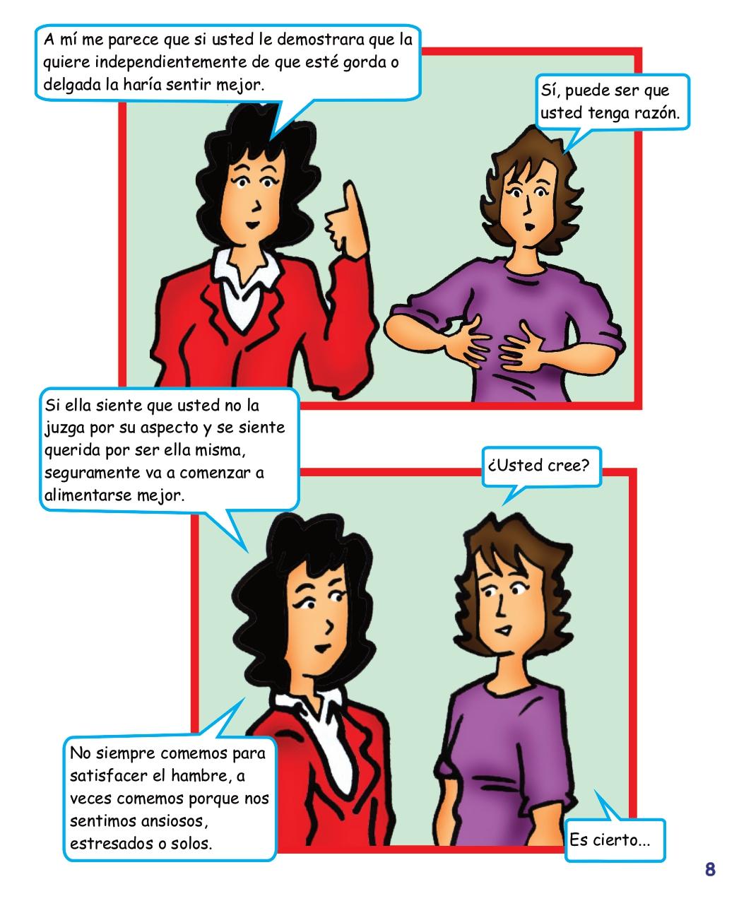 Psicología padres Reyhan cap1_1 digital_page-0011