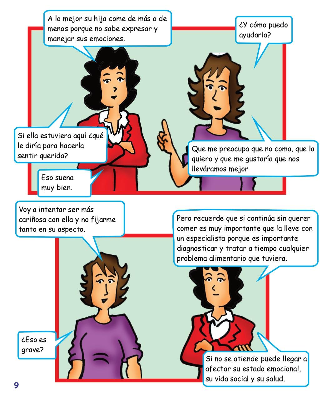 Psicología padres Reyhan cap1_1 digital_page-0012