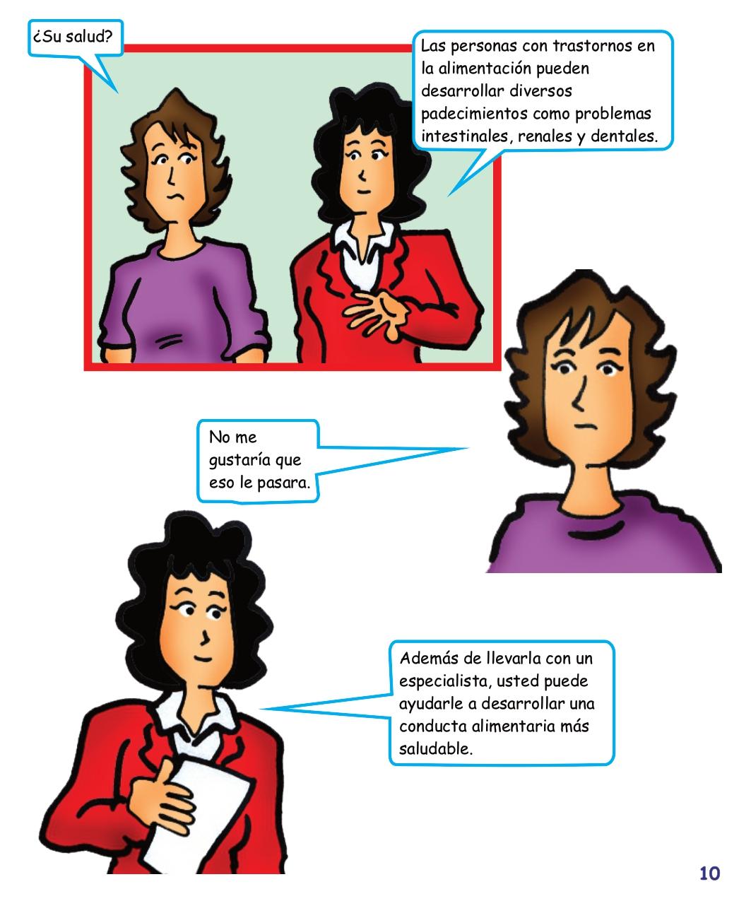 Psicología padres Reyhan cap1_1 digital_page-0013