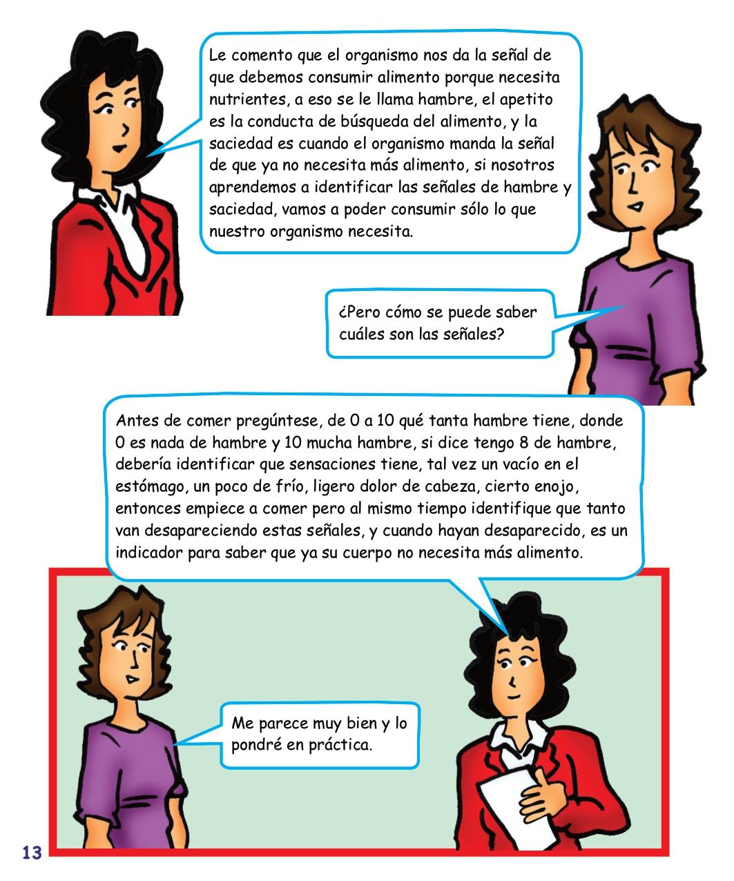 Psicología padres Reyhan cap1_1 digital_page-0016