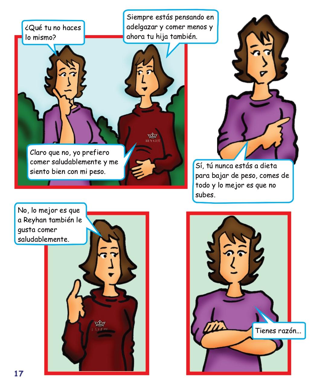 Psicología padres Reyhan cap1_1 digital_page-0020