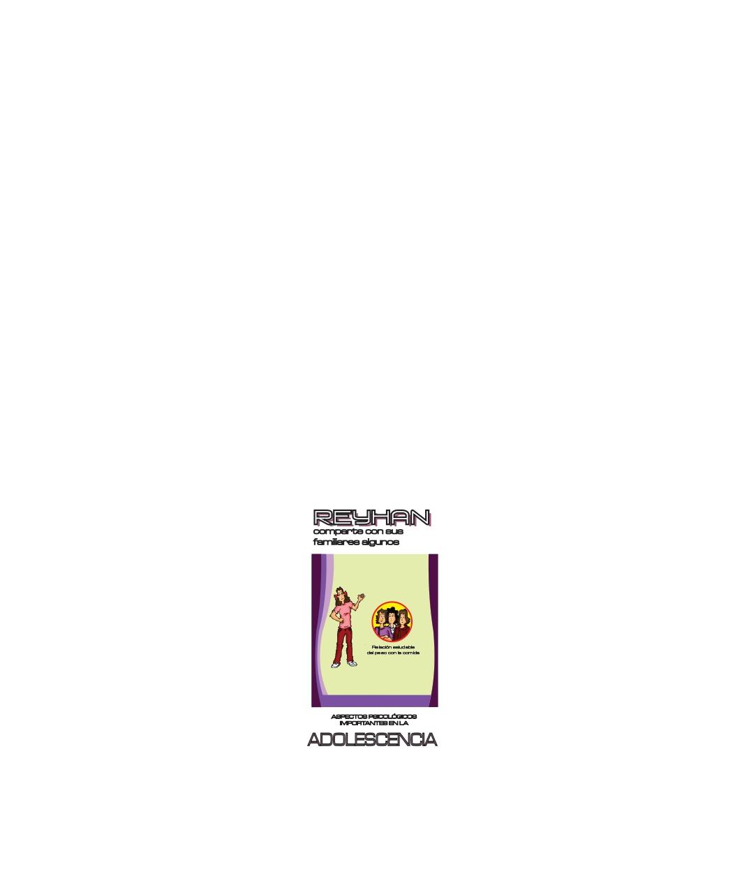 Psicología padres Reyhan cap1_1 digital_page-0023