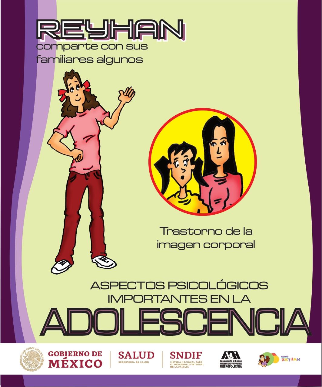 Psicología padres Reyhan cap2 digital_page-0001