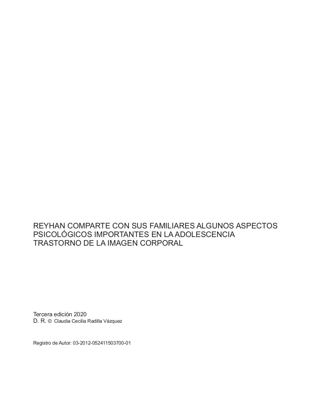 Psicología padres Reyhan cap2 digital_page-0003