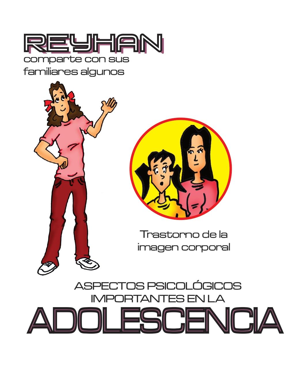 Psicología padres Reyhan cap2 digital_page-0004