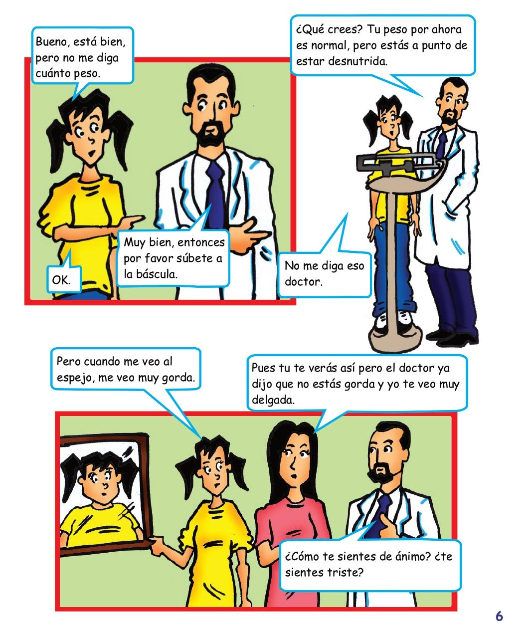 Psicología padres Reyhan cap2 digital_page-0009