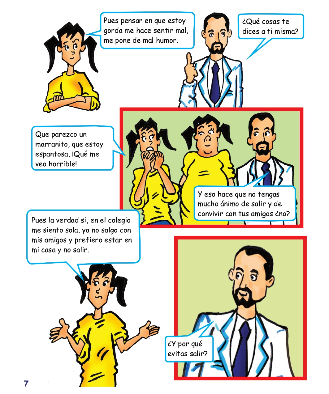 Psicología padres Reyhan cap2 digital_page-0010